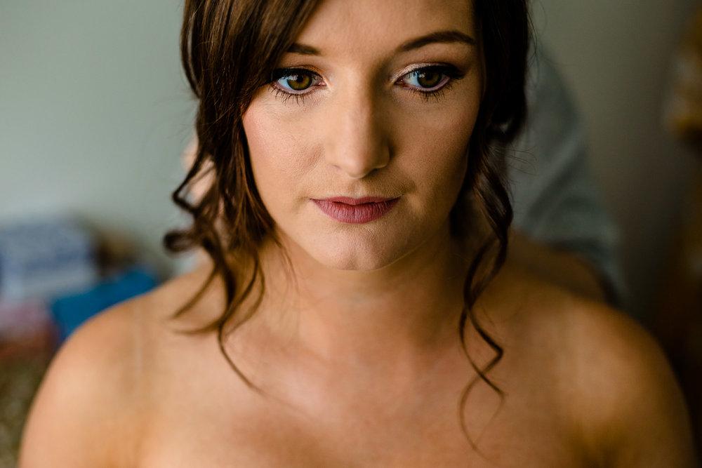 Kirtsy-Kirk-Victoria-Baths-Wedding-Photographer-07.jpg