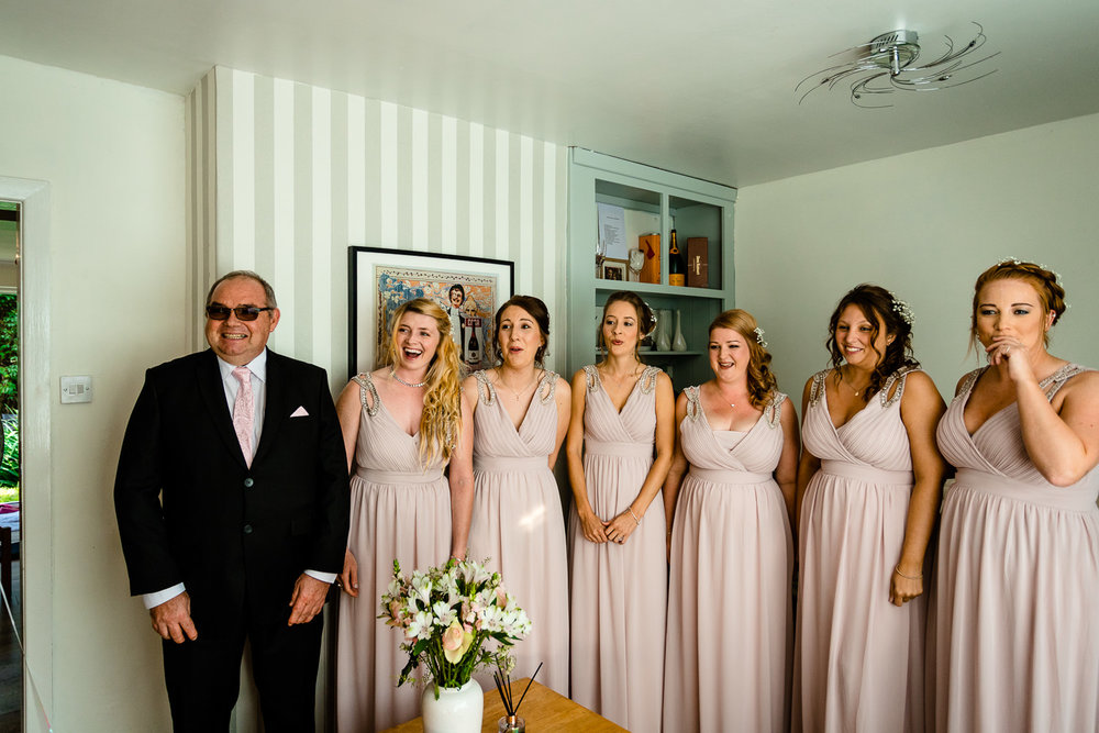 Kirtsy-Kirk-Victoria-Baths-Wedding-Photographer-09.jpg