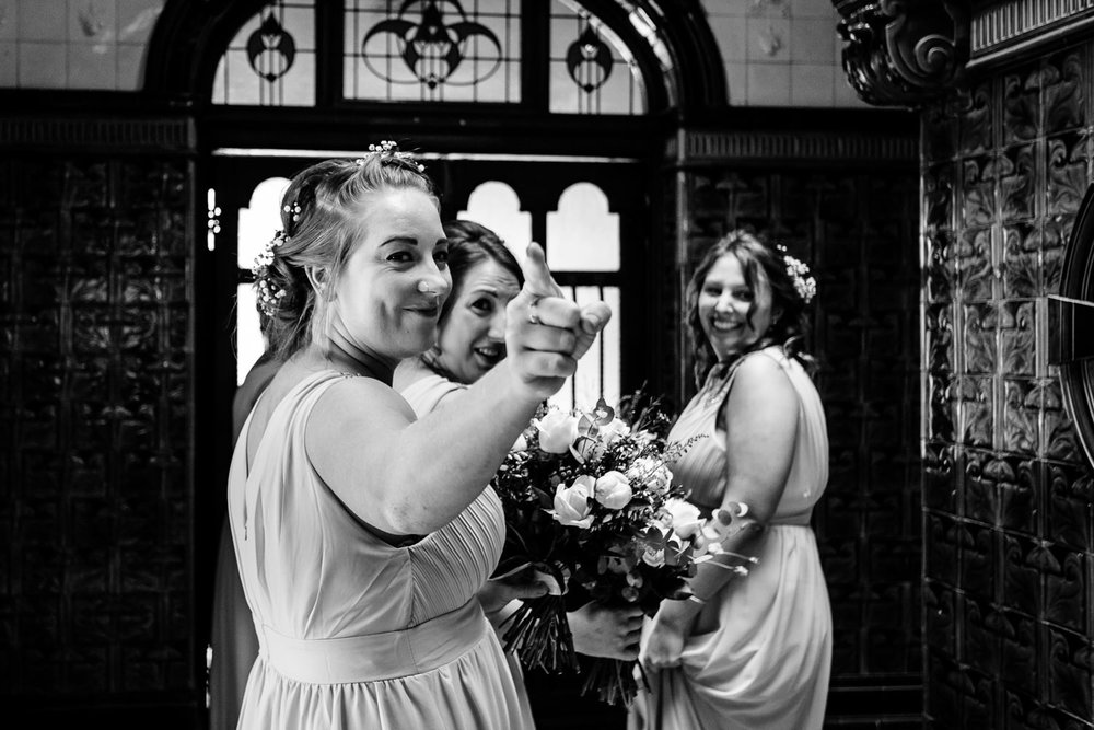 Kirtsy-Kirk-Victoria-Baths-Wedding-Photographer-13.jpg