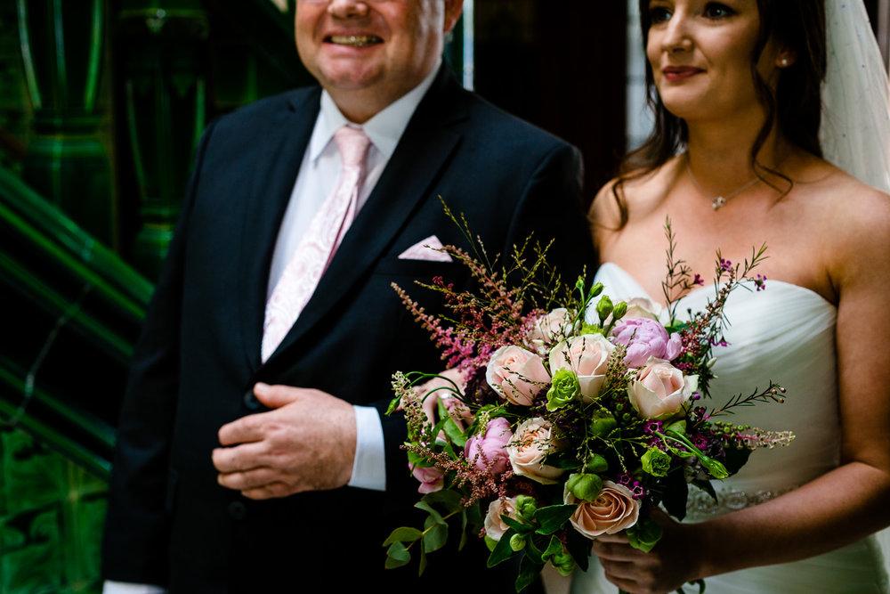 Kirtsy-Kirk-Victoria-Baths-Wedding-Photographer-14.jpg