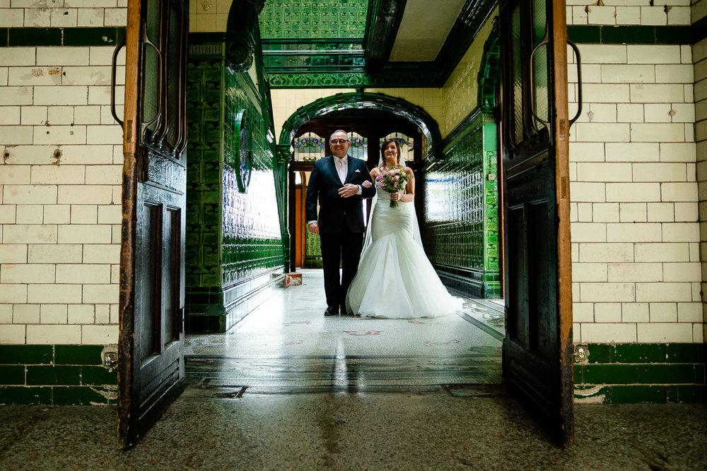 Kirtsy-Kirk-Victoria-Baths-Wedding-Photographer-15.jpg