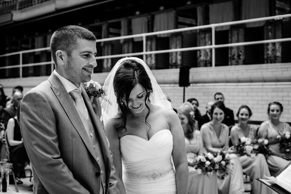 Kirtsy-Kirk-Victoria-Baths-Wedding-Photographer-17.jpg