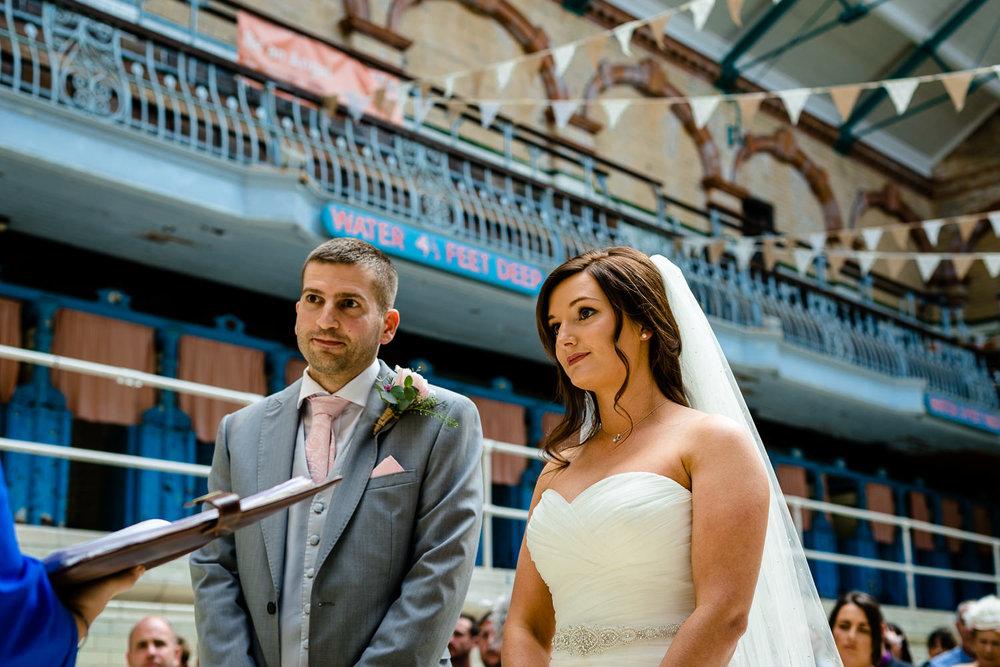 Kirtsy-Kirk-Victoria-Baths-Wedding-Photographer-18.jpg