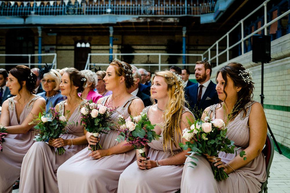 Kirtsy-Kirk-Victoria-Baths-Wedding-Photographer-19.jpg