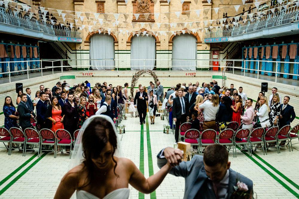 Kirtsy-Kirk-Victoria-Baths-Wedding-Photographer-22.jpg