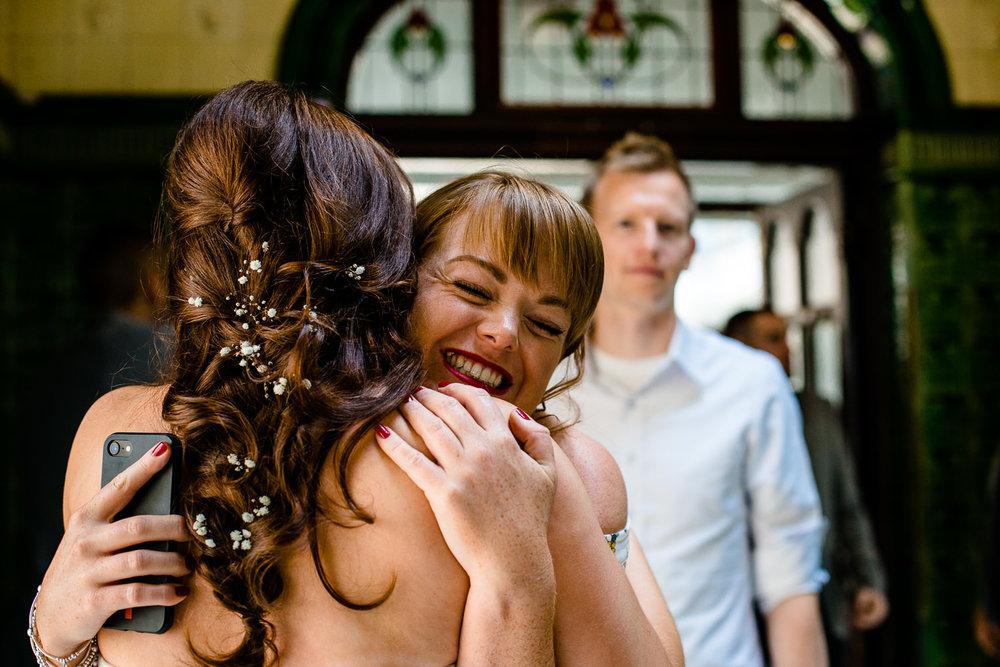 Kirtsy-Kirk-Victoria-Baths-Wedding-Photographer-23.jpg