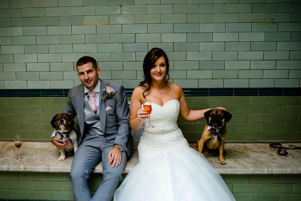 Kirtsy-Kirk-Victoria-Baths-Wedding-Photographer-24.jpg