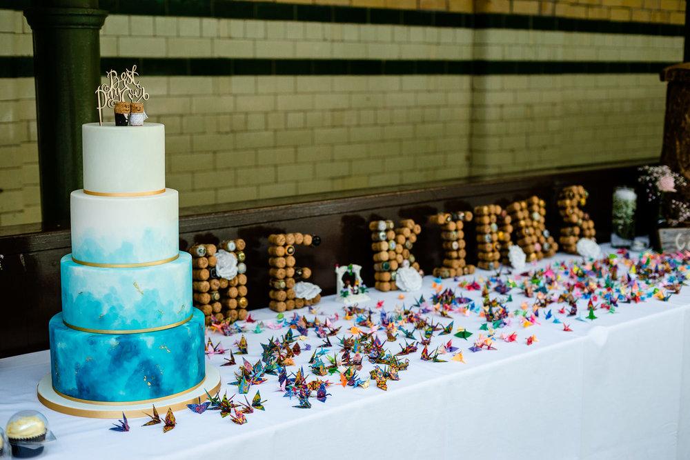Kirtsy-Kirk-Victoria-Baths-Wedding-Photographer-25.jpg