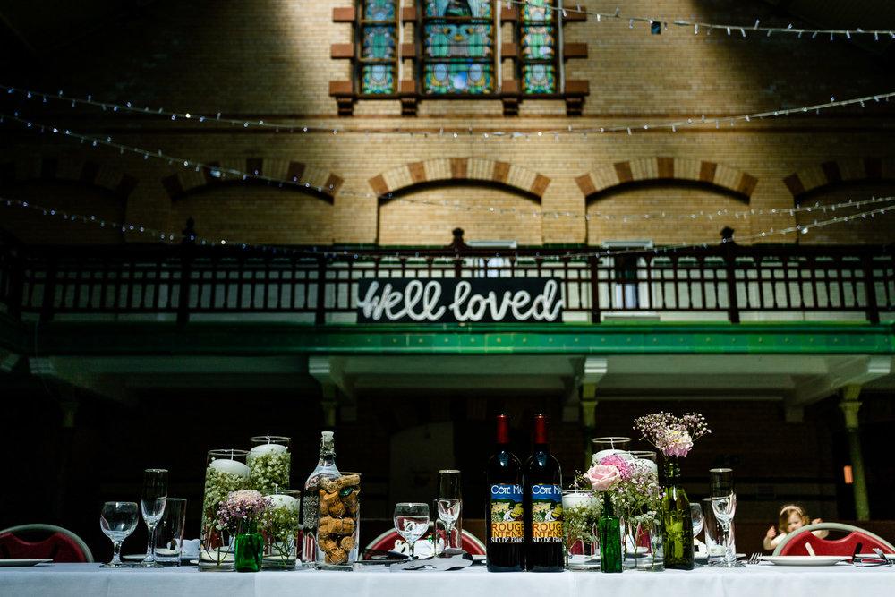 Kirtsy-Kirk-Victoria-Baths-Wedding-Photographer-26.jpg