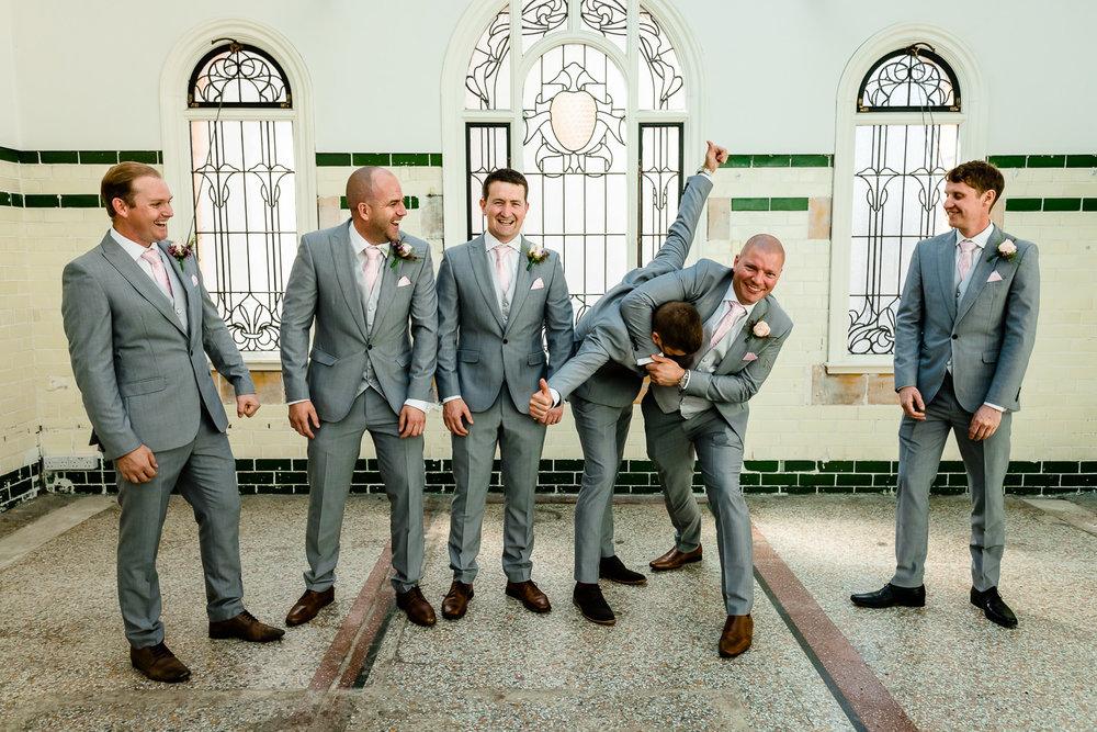 Kirtsy-Kirk-Victoria-Baths-Wedding-Photographer-28.jpg