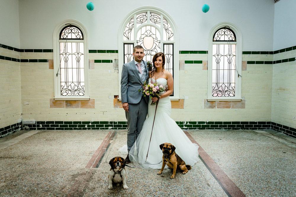 Kirtsy-Kirk-Victoria-Baths-Wedding-Photographer-29.jpg