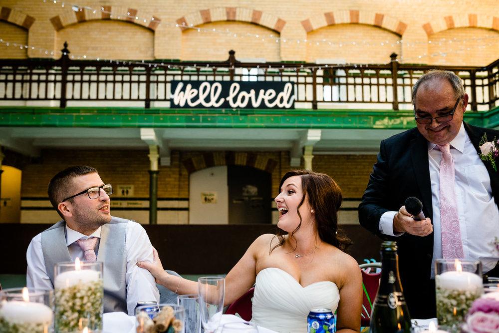 Kirtsy-Kirk-Victoria-Baths-Wedding-Photographer-36.jpg