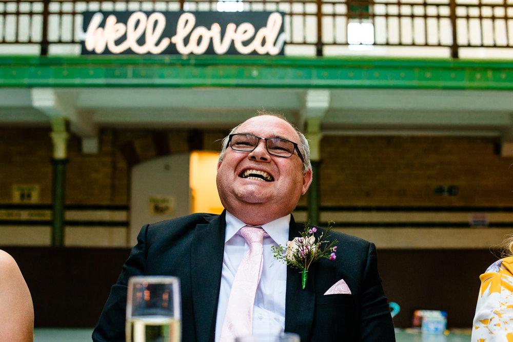 Kirtsy-Kirk-Victoria-Baths-Wedding-Photographer-38.jpg