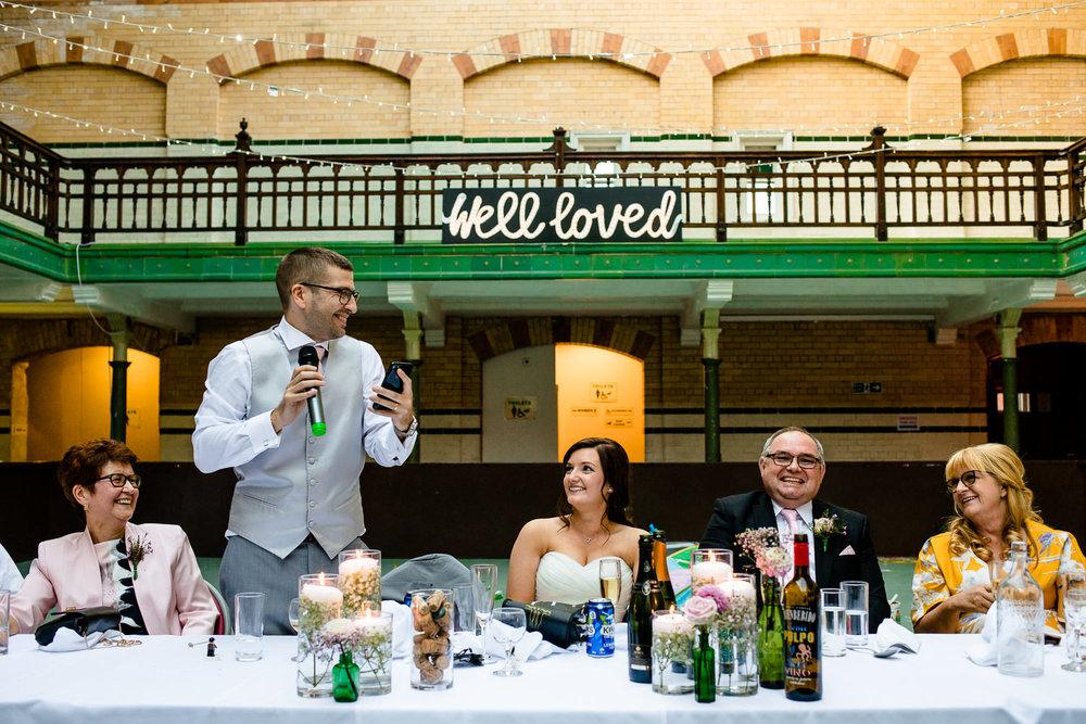 Kirtsy-Kirk-Victoria-Baths-Wedding-Photographer-39.jpg