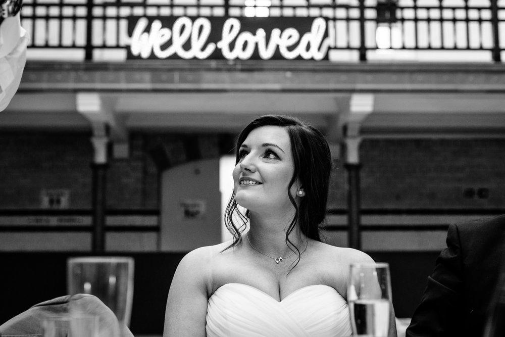 Kirtsy-Kirk-Victoria-Baths-Wedding-Photographer-40.jpg