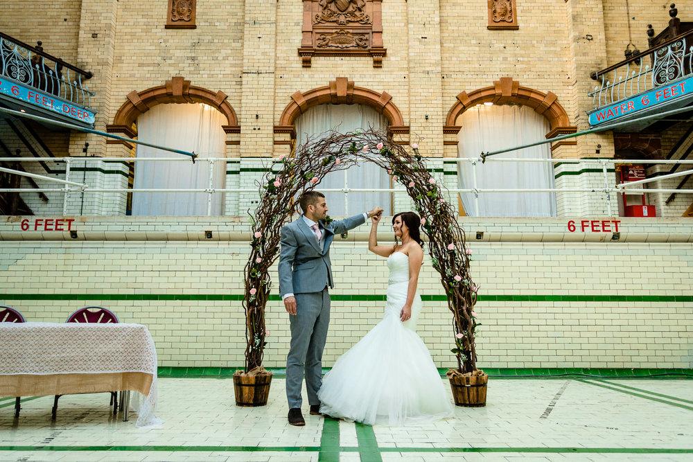Kirtsy-Kirk-Victoria-Baths-Wedding-Photographer-43.jpg