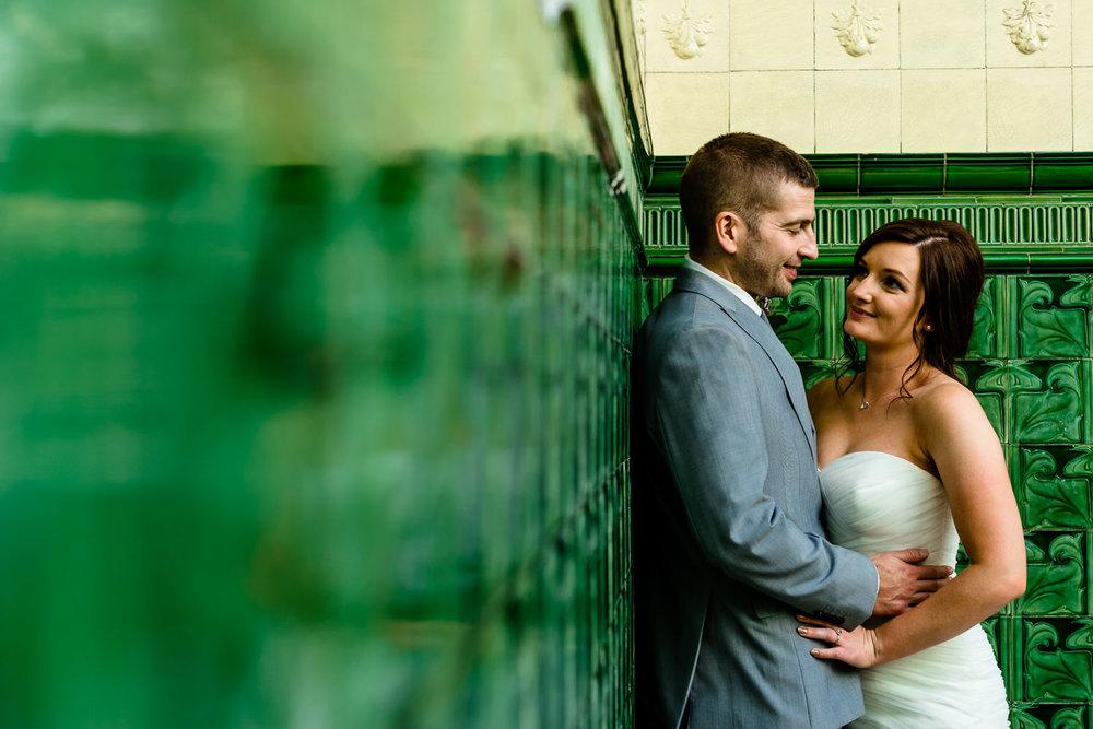 Kirtsy-Kirk-Victoria-Baths-Wedding-Photographer-46.jpg
