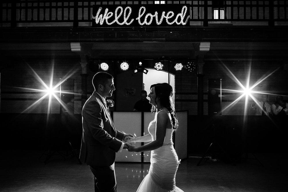 Kirtsy-Kirk-Victoria-Baths-Wedding-Photographer-50.jpg