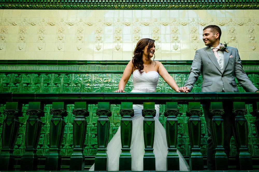 Kirtsy-Kirk-Victoria-Baths-Wedding-Photographer-48.2.jpg