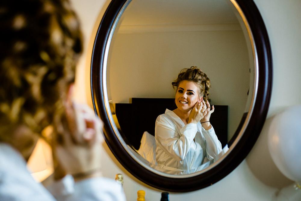 Cheryl-Rob-Marriot-Worsley-Wedding-Photographer-05.jpg