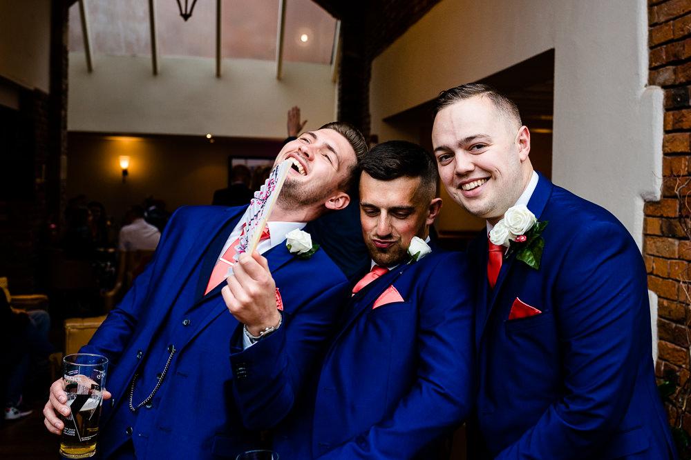 Cheryl-Rob-Marriot-Worsley-Wedding-Photographer-10.jpg