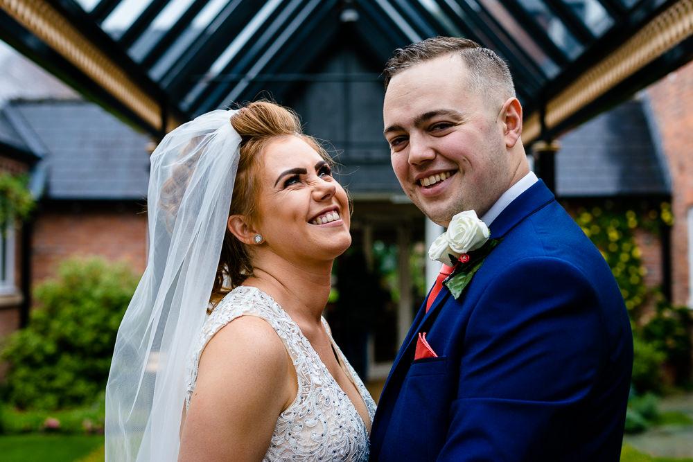 Cheryl-Rob-Marriot-Worsley-Wedding-Photographer-24.jpg