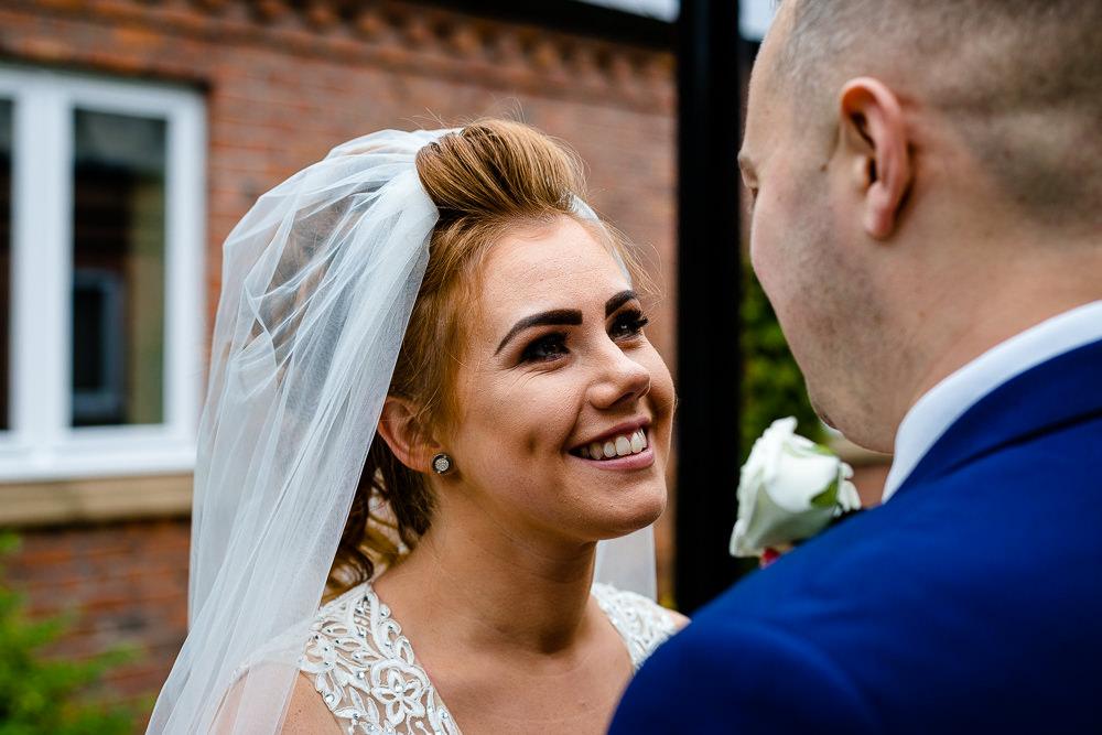 Cheryl-Rob-Marriot-Worsley-Wedding-Photographer-26.jpg