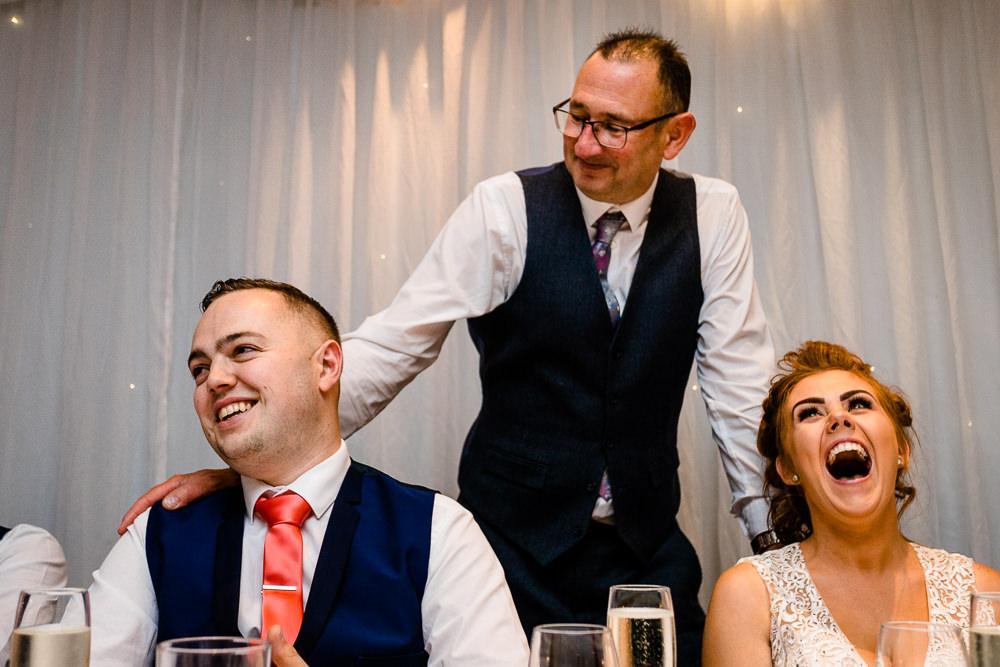 Cheryl-Rob-Marriot-Worsley-Wedding-Photographer-31.jpg