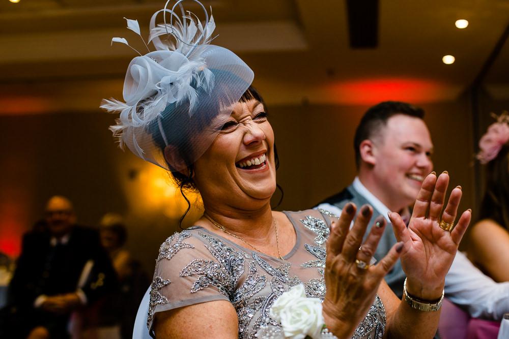 Cheryl-Rob-Marriot-Worsley-Wedding-Photographer-34.jpg