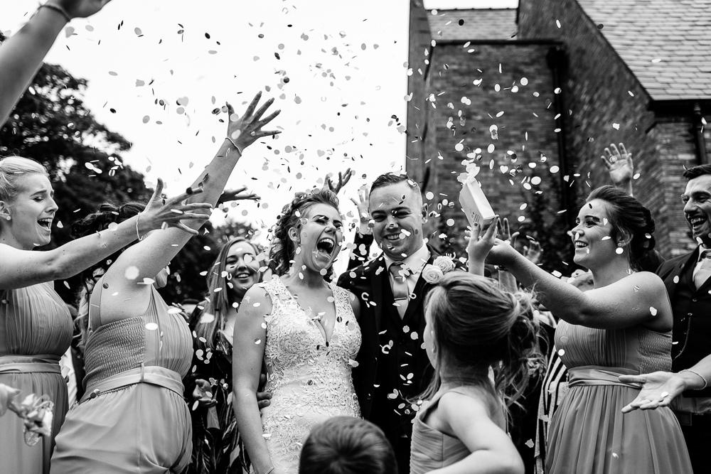 Cheryl-Rob-Marriot-Worsley-Wedding-Photographer-38.jpg