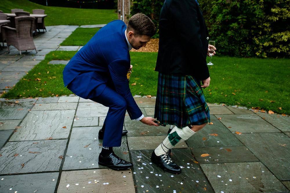 Cheryl-Rob-Marriot-Worsley-Wedding-Photographer-40.jpg