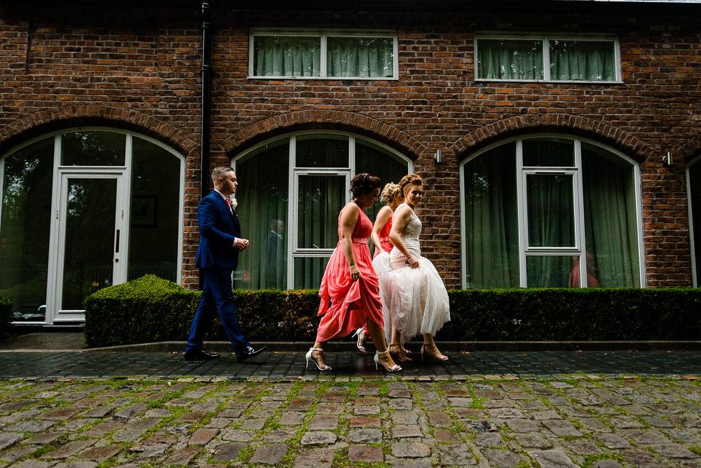 Cheryl-Rob-Marriot-Worsley-Wedding-Photographer-41.jpg