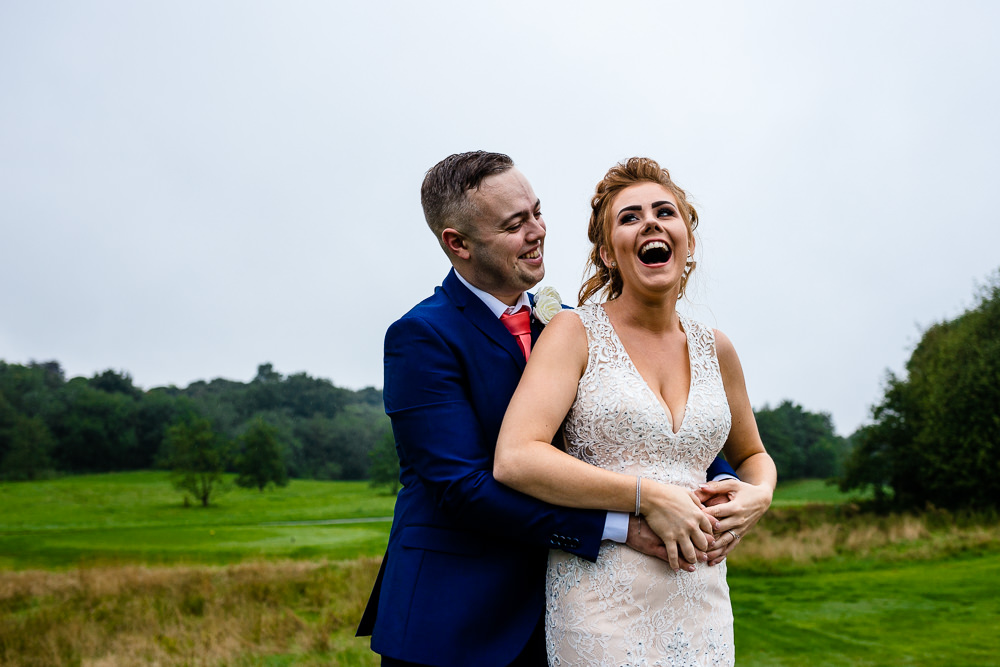 Cheryl-Rob-Marriot-Worsley-Wedding-Photographer-46.jpg