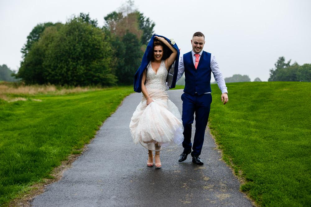 Cheryl-Rob-Marriot-Worsley-Wedding-Photographer-47.jpg