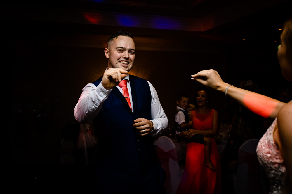 Cheryl-Rob-Marriot-Worsley-Wedding-Photographer-49.jpg