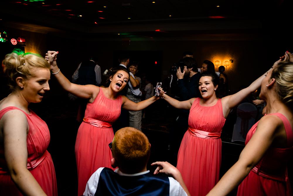 Cheryl-Rob-Marriot-Worsley-Wedding-Photographer-54.jpg