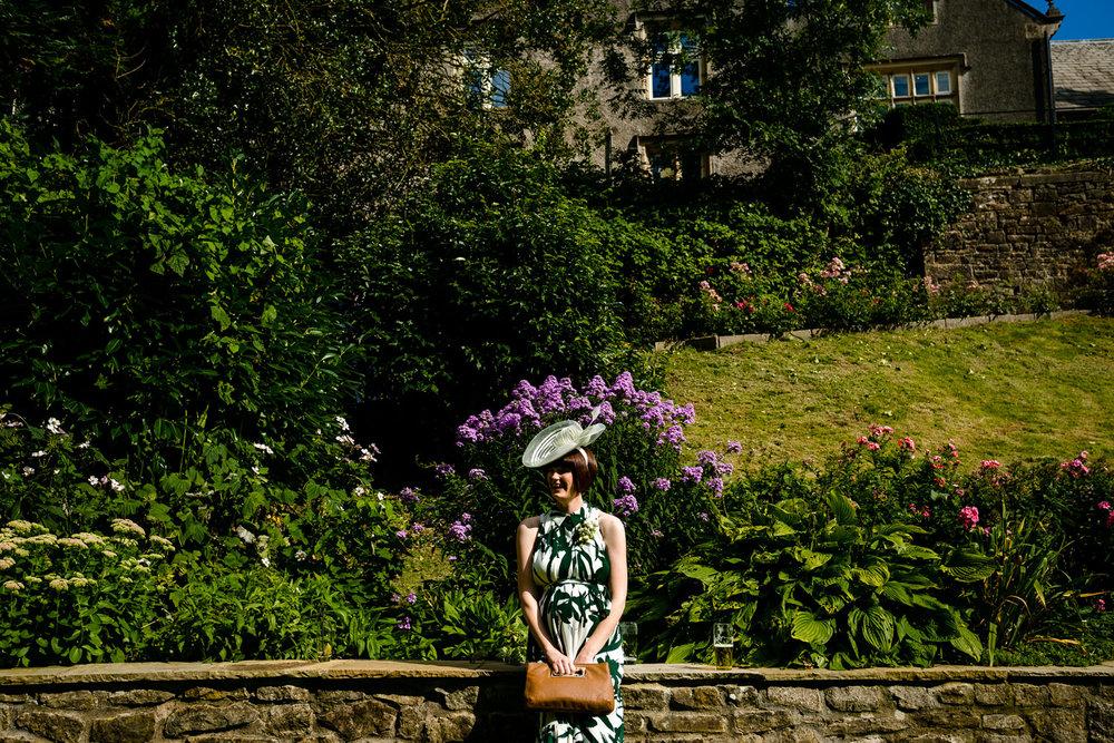 claire-damien-mitton-hall-23.jpg
