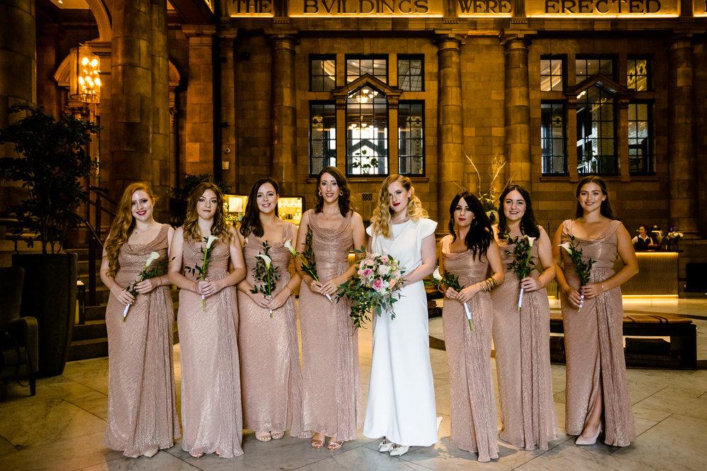 Rose-Josh-Chorlton-Wedding-11.jpg