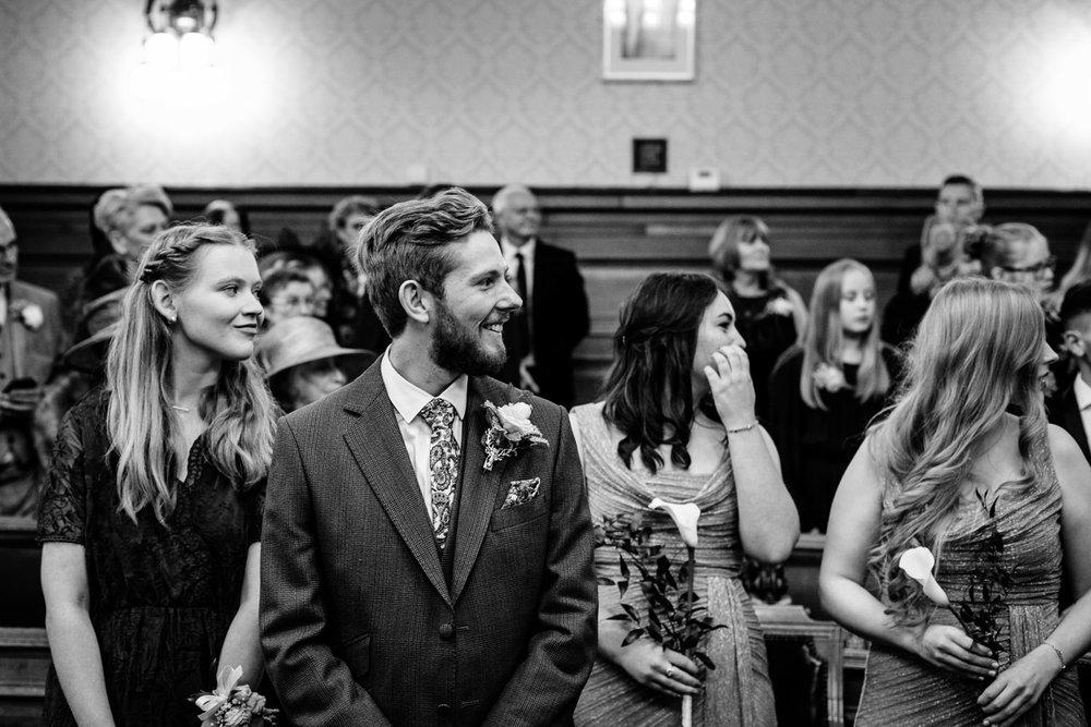 Rose-Josh-Chorlton-Wedding-13.jpg