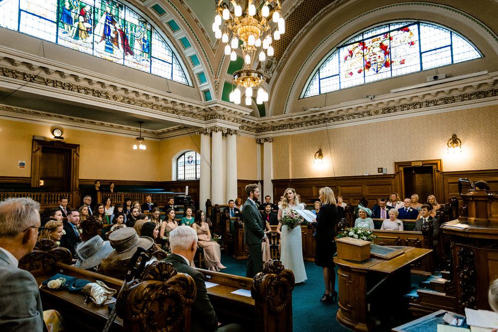 Rose-Josh-Chorlton-Wedding-17.jpg