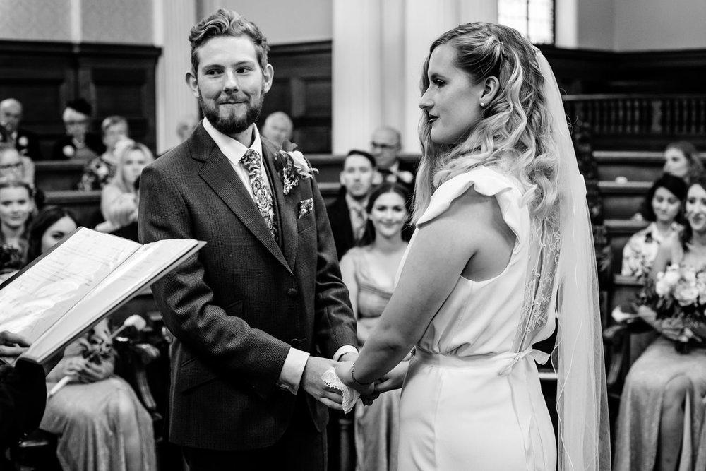 Rose-Josh-Chorlton-Wedding-18.jpg