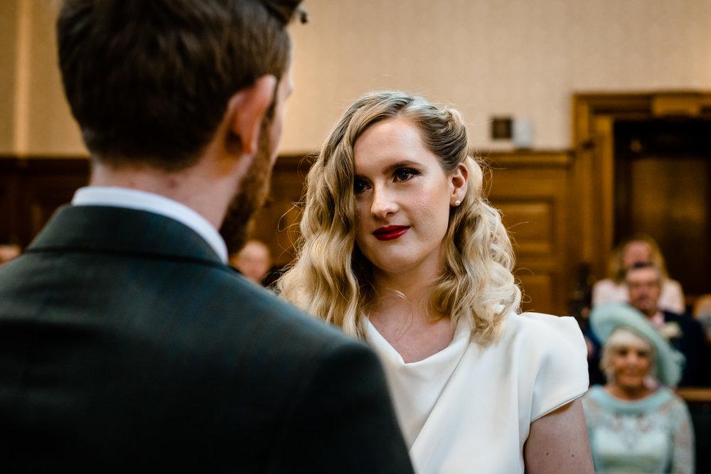 Rose-Josh-Chorlton-Wedding-19.jpg