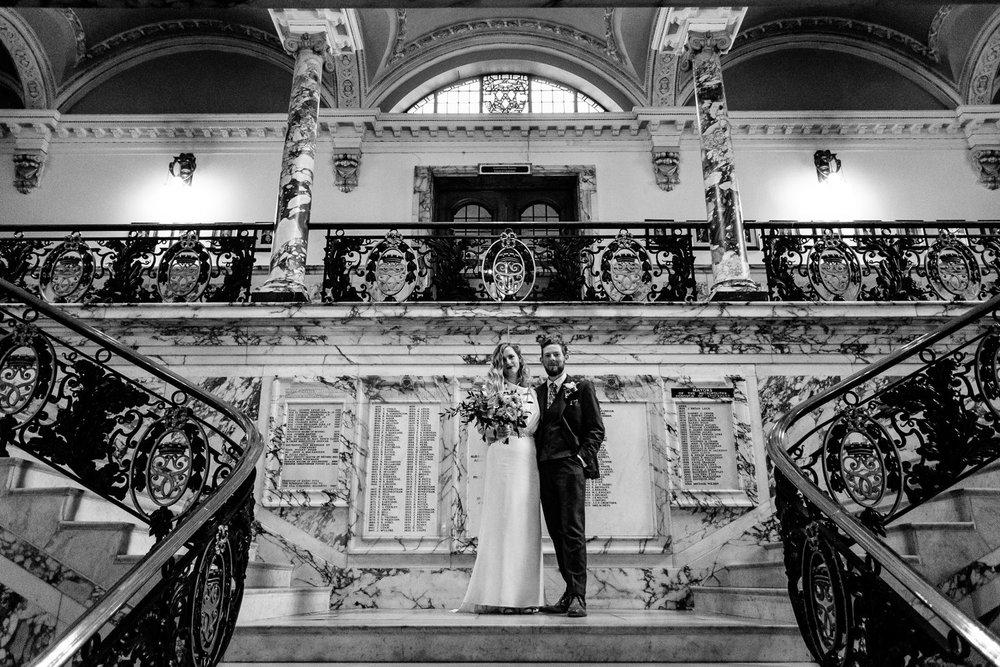 Rose-Josh-Chorlton-Wedding-20.jpg