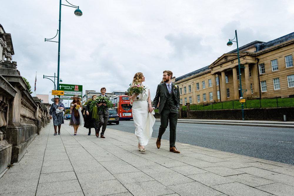 Rose-Josh-Chorlton-Wedding-21.jpg