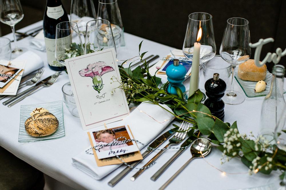 Rose-Josh-Chorlton-Wedding-24.jpg