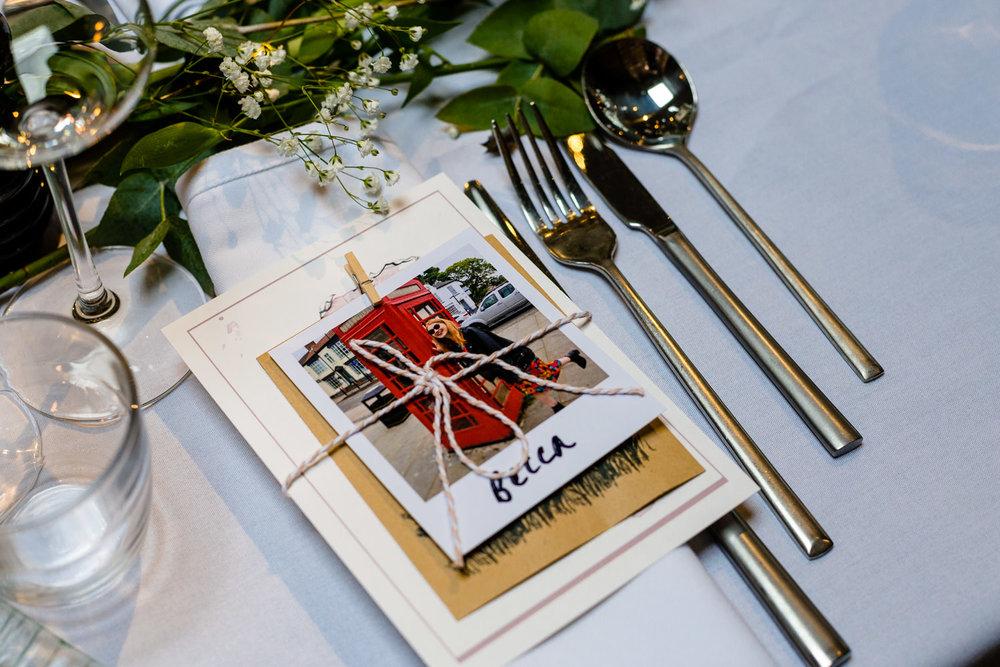 Rose-Josh-Chorlton-Wedding-27.jpg