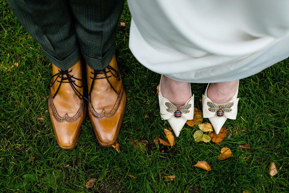 Rose-Josh-Chorlton-Wedding-31.jpg