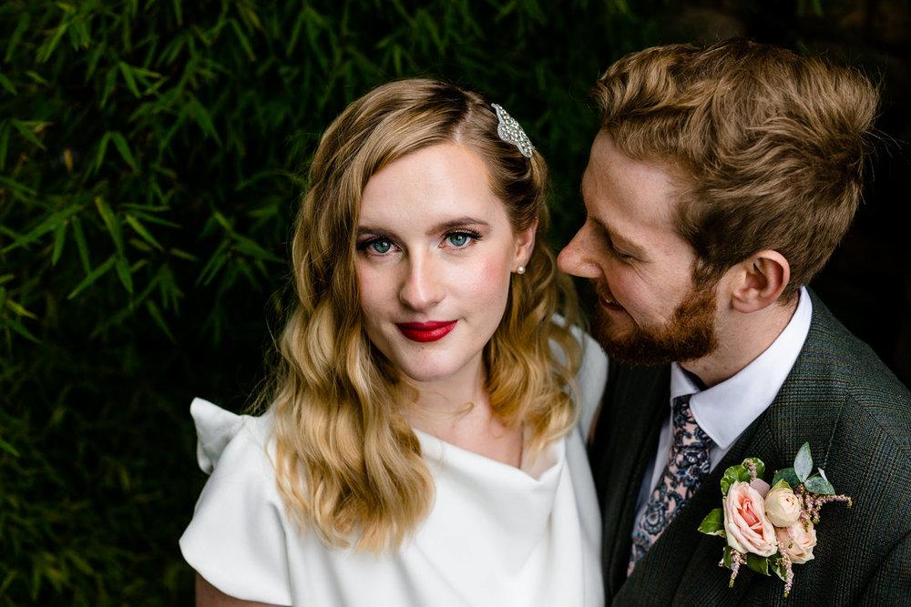 Rose-Josh-Chorlton-Wedding-35.jpg