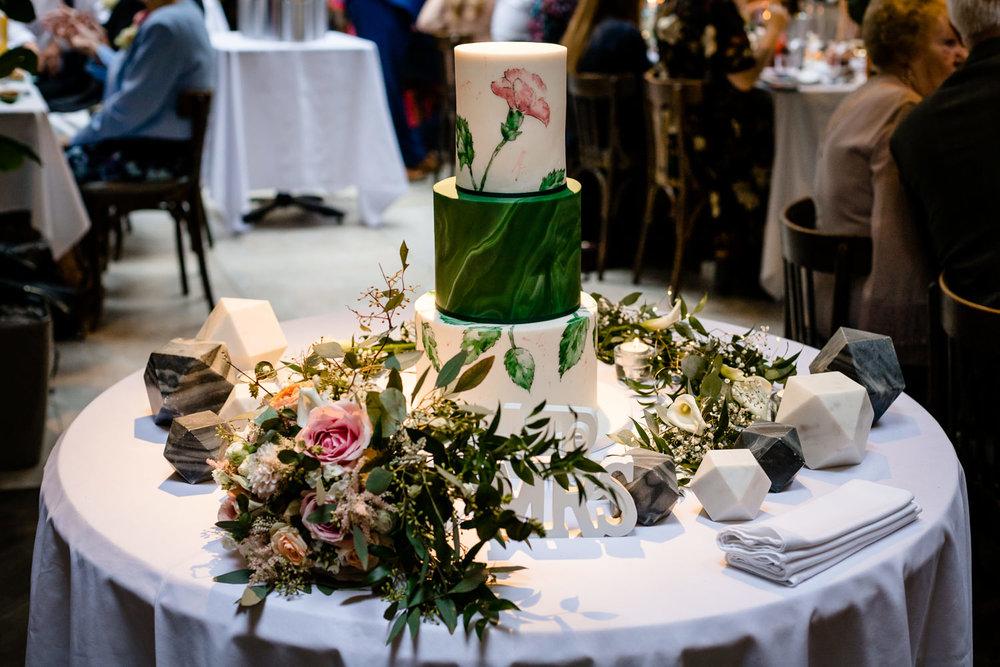 Rose-Josh-Chorlton-Wedding-37.jpg
