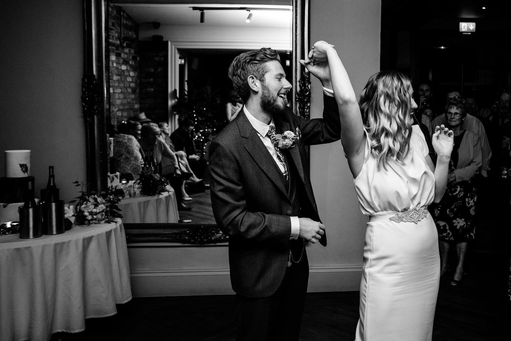 Rose-Josh-Chorlton-Wedding-39.jpg